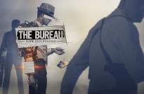 The Bureau: XCOM Declassified auf neuen Screenshots. (7)