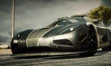 Need for Speed: Wird der nächste Teil ein neues Hot Pursuit?