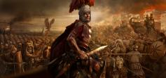 Total War: Rome 2 erscheint am 3. September 2013