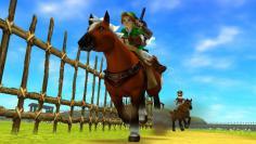 https://www.pcgames.de/screenshots/237x133/2013/06/18_3DS_Zelda_Ocarina_of_Time_3D_Screenshot__16__b2teaser_169.jpg