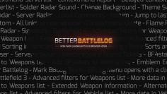 Battlefield 3: PS4- und Xbox One-Version für DICE nicht