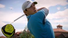 La simulation de golf est désormais disponible via EA Access.