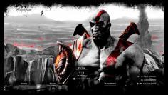 God of War 3 Remastered: Test, Tipps, Videos, News, Release Termin