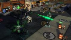 XCOM: Enemy Unknown: Test, Tipps, Videos, News, Release