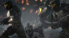 Elex Cheats Xbox One Anti Feixista