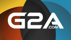 Steam und UPlay: Keys im Angebot zum Wochenende - viele Deals auf