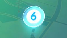 pokemon go bewegen ohne zu laufen