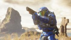 Halo 5: Guardians - Weekend Shooter Free to Play (6)