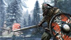 For Honor: Neue Maps und Lawbreaker-Gameplay geleakt (1)