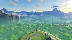 The Legend of Zelda: Breath of the Wild - Video-Guide zu allen Erinnerungsfotos