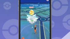 Pokémon Go Arena Münzen Verdienen So Viele Sammelt Ihr Pro Stunde