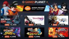 Meistgespielte Online Spiele