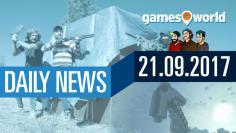 Minecraft - Pocket Edition: Test, Tipps, Videos, News, Release