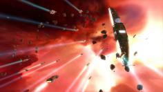 Die einflussreichsten PC-Spiele: Teil 2 - Runden- und Echtzeitstrategie