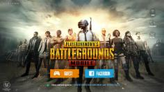 PUBG Mobile - Download Mobile-Version ohne kanadischen Play-Store-Account<br>