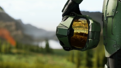Xbox Scarlett, Cyberpunk 2077, Halo: Die Highlights der Xbox-Konferenz in unter 3 Minuten