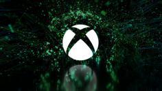 Xbox One: Live-Stream zur E3 2019 - Media Briefing von Microsoft hier anschauen