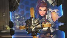 Overwatch: Thanks to artificial intelligence, Overwatch is now more harmonious (1)