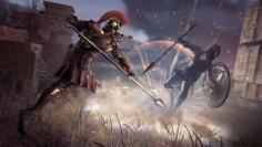 Https Www Pcgames De Screenshots 237x133 2018 08 Assassin S Creed Odyssey Gamescom 2018 15 Pc Games B2teaser 169 Jpg
