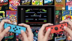 https://www.pcgames.de/screenshots/237x133/2018/09/NES-Switch-pc-games_b2teaser_169.jpg