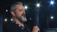 Warchief Gaming: Chris Metzen gründet Tabletop-Studio