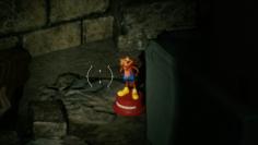 Resident Evil 2 Remake: Alle Codes und Kombinationen