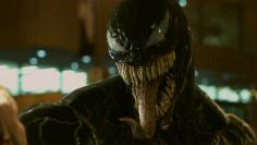 Venom: Let There Be Carnage - New trailer is a feast for the eyes for Carnage fans (1)