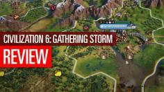 Civilization 6: Release, Pre-Order, Trailer - Alle Details