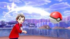 Pokémon is celebrating its 25th birthday next year. (1)