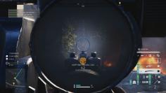 Battlefield 5: Test, Tipps, Videos, News, Release Termin