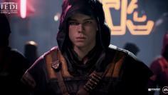 Star Wars Jedi Fallen Order Bietet Das Spiel Doch Einige Online