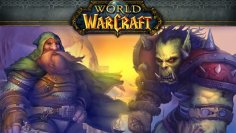 <strong>WoW: So macht ihr in WoW Classic von Anfang an viel Gold</strong>