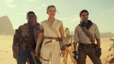 Star Wars: Lucasfilm releases timeline of all eras with new names (1)