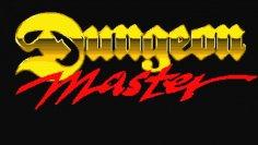 <strong>Mein erstes Mal mit Dungeon Master: Wie spielt sich der Rollenspiel-Klassiker heute?</strong> (1)