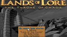<strong>Mein erstes Mal: Lands of Lore: Wie spielt sich der Rollenspiel-Klassiker heute?</strong>