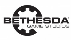 Microsoft is excited to purchase Bethesda.