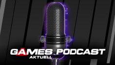 Games Aktuell Podcast 643: Game Awards, Star Wars and the MCU (1)