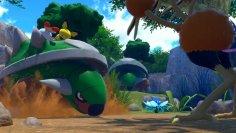 New Pokémon Snap: Photo Safari Preview for Nintendo Switch - Preview (1)
