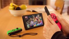 Nintendo Switch: Diese Spiele sind in Woche KW14 neu + Highlights und Sale!