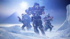 La beta multiplayer di Destiny 2 inizierà il 25 maggio.