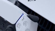 """PS5: Lebih banyak game Sony untuk PC, tetapi PlayStation tetap ada """"platform terbaik"""