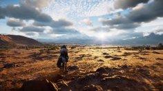 Crimson Desert Gameplay Trailer b2teaser 169