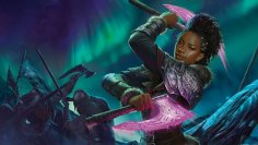 Magic: The Gathering - Kaldheim: Exclusive Preview Cards Introduced (1)
