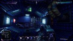Demo baru untuk rilis ulang System Shock akan dirilis pada akhir Februari.  (2)