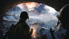 A leak shows the PC system requirements for Battlefield 2042. (1)