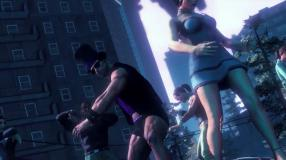 Saints Row IV: Deutschland bekommt die Commander in Chief Edition