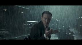 The Grandmaster - Trailer zum Martial Arts-Film