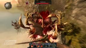 PC Games 06/12: Video zur Top-Vollversion Divinity 2