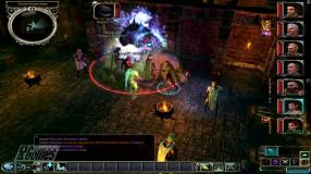PC Games 06/12: das Rollenspiel-Meisterwerk Neverwinter Nights im Video