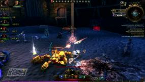PC Games 06/12: Neverwinter im Hands-On-Video